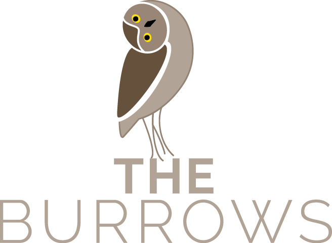 The Burrows Kamloops